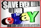 CLICK HERE TO GO TO OUR EBAY STORE
